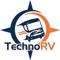 techno rv.png