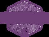 CW-Logo-purple-on-white-2.png