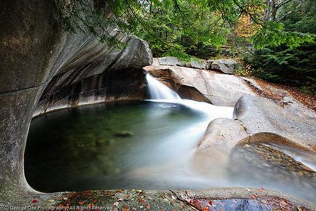 Franconia-Notch-State-Park.jpg