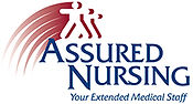 Assured Nursing.jpg