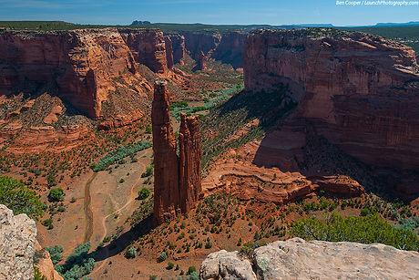 Canyon_de_Chelly_Spider_3.jpg