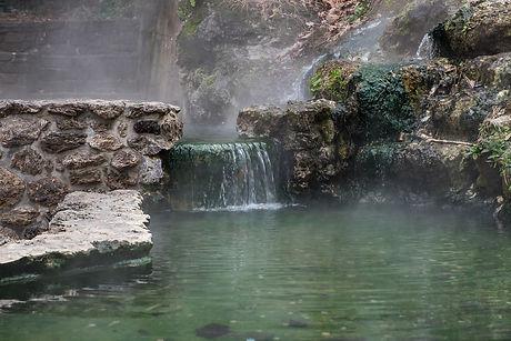 Hot+Springs+National+Park+-+006.jpg
