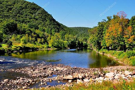 west river.jpg