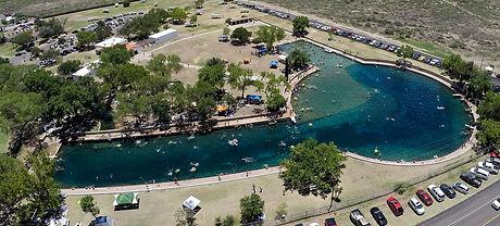 Balmorhea-Aerial.jpg