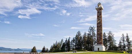 column-panorama-860x350.jpg