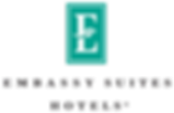 1200px-Embassy_Suites_Hotels_edited.png