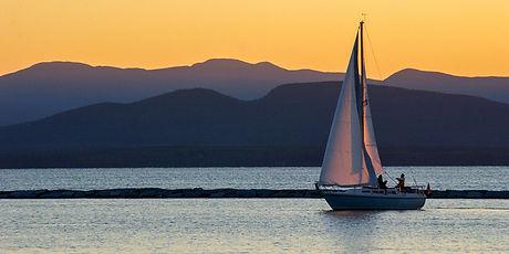 Lake-Champlain1_SallyMcCayWEB800x400 (1)