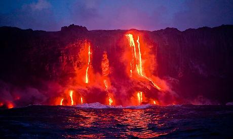 volcanoe national park.jpg