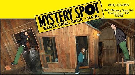 mystery-spot-santa-cruz.jpeg