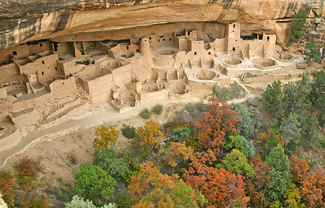 Cliff Palace Fall Colors.jpg