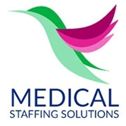 medical-staffing-solutions-squarelogo-14