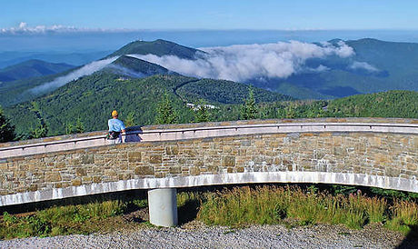 mt-mitchell-observation-deck.jpg
