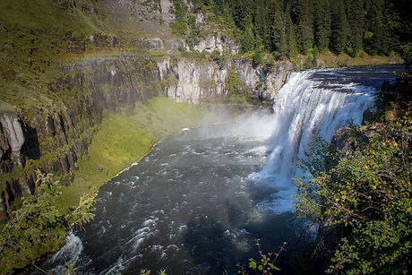 Mesa-Falls-Idaho-16.jpg