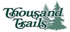 Thousand_Trails_logo.jpg