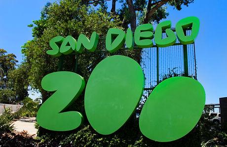 san-diego-zoo-elephant-death.jpg