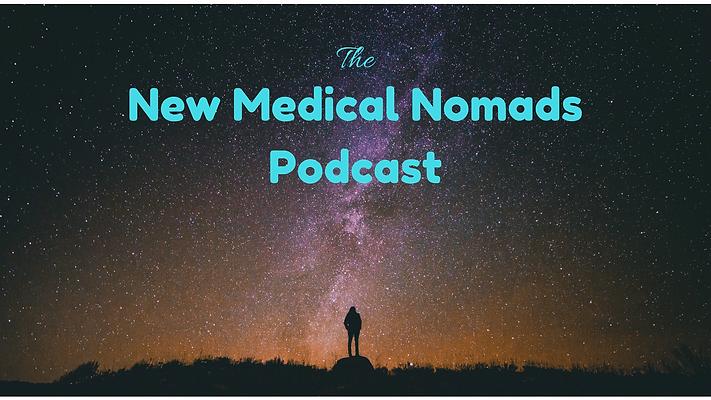 new med nomad.png