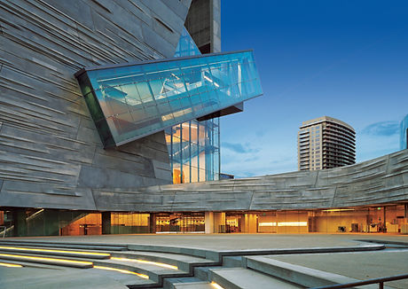 arch_glass_perot_museum.jpg