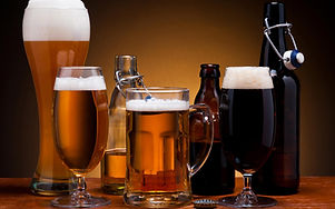 beer.jpg