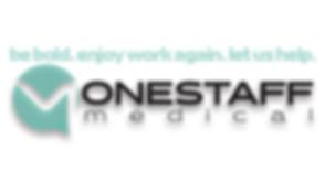 osm_logo_fb2.png