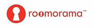 roomorama.jpg