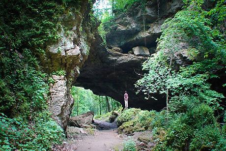 maq-caves-state-park.jpg