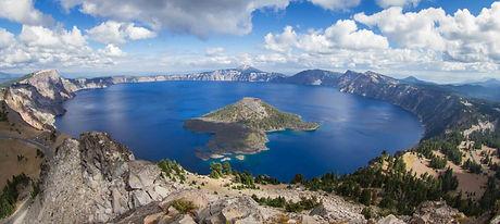 crater-lake-original.jpg