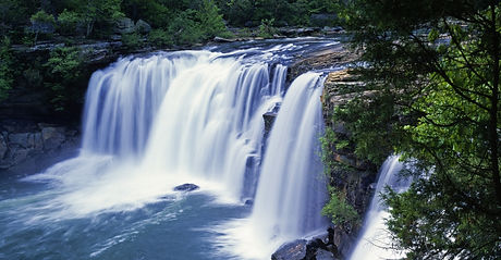 alabama-little-river-falls-P.jpeg