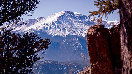 Scenic pikes peak cropped_1470870479164_