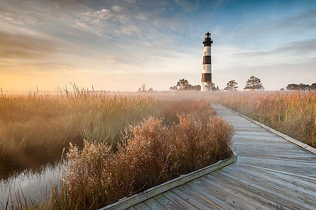 bodie-island-lighthouse-cape-hatteras-na