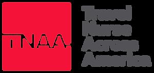 TNAA-Logo-RGB-Stacked.png