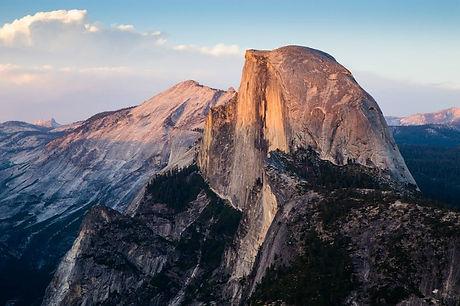 Half-Dome-Yosemite-National-Park.jpg