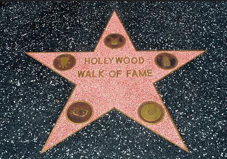 Hollywood-Walk-of-Fame.png
