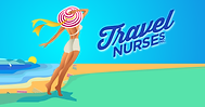 TRavel Nurses Inc.png