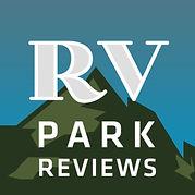 rV park reviews.jpg