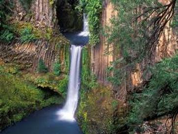 toketee falls.jpg