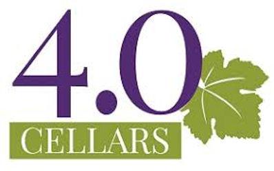 4.0 cellars.jpg