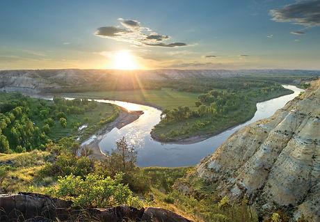 North_Dakota_TR_National_Park-Scenic_GBl