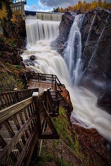 Seven-Falls.jpg