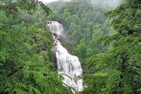 upper-whitewater-falls-NC.jpg