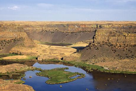 Dry_Falls_(Washington).jpg