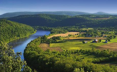 susq river.jpg