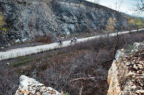 Flint-Hills-Nature-Trail-1-13.jpg