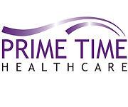 Prime Time Logo Big.jpg