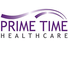 Prime Time Logo Big.jpg