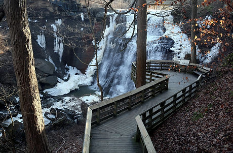 cuyahoga-valley-national-park-in-winter-