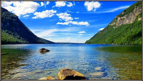 lake-willoughby-2-700x396.jpg