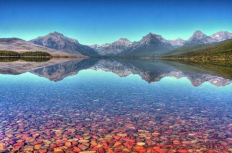 lake-mcdonald-rick-ulmer.jpg