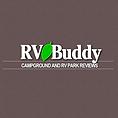 400x400-rvbuddy-logo-maroon.png