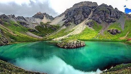 Island-Lake-_jakeysells-Instagram-OutThe