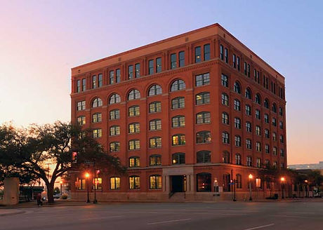 Sixth-Floor-Museum-building-Tour-Texas1.